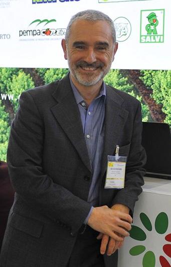 Alessandro Zampagna